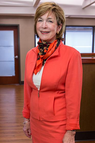 Carolyn M. McNeice