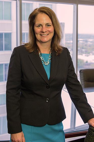Christine P. Schiltz