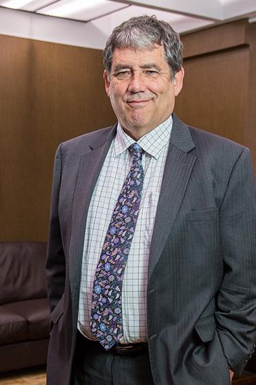 John C. Andrade